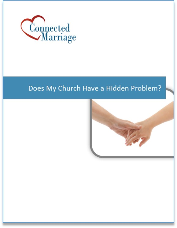 does-my-church-have-a-hidden-problem-png