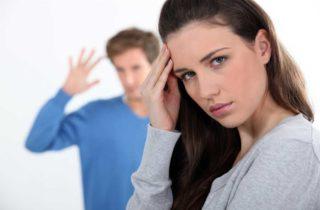 relationship complexities