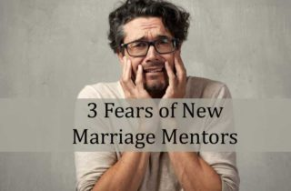 marriage mentors