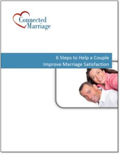 6-steps-to-help-a-couple-improve-marriage-satisfaction